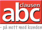 ABC Clausen